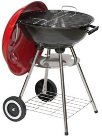 Verners Grillmaster 045706
