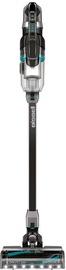 Bissell IconPet 25V Cordless Vacuum Cleaner Black