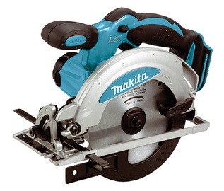 Makita DSS610Z Cordless Circular Saw