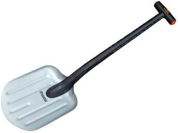 Лопата Bradas TQ-M01