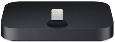 Apple Lightning Dock For iPhone Black