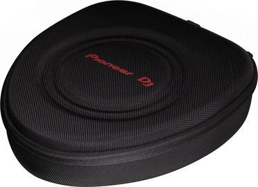 Pioneer HDJ-HC01 Case for HDJ-2000/DJ-1500 Black
