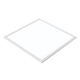 Spectrum SLI035012NW LED Indoor Recessed Lamp