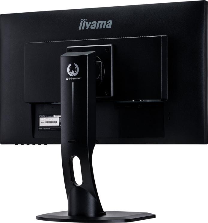 Monitorius Iiyama G-Master Black Hawk GB2530HSU-B1