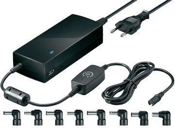 Goobay Universal Laptop Charger 55004