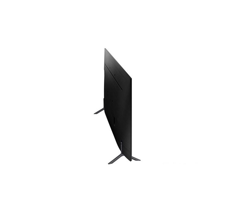 Televizorius Samsung UE43NU7192UXXH LED