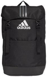 Adidas Backpack 3-Stripes CF3290
