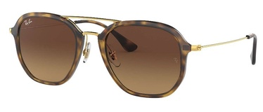 Saulesbrilles Ray-Ban RB4273 710/85, 52 mm