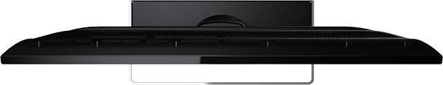 Toshiba 65U5863DG