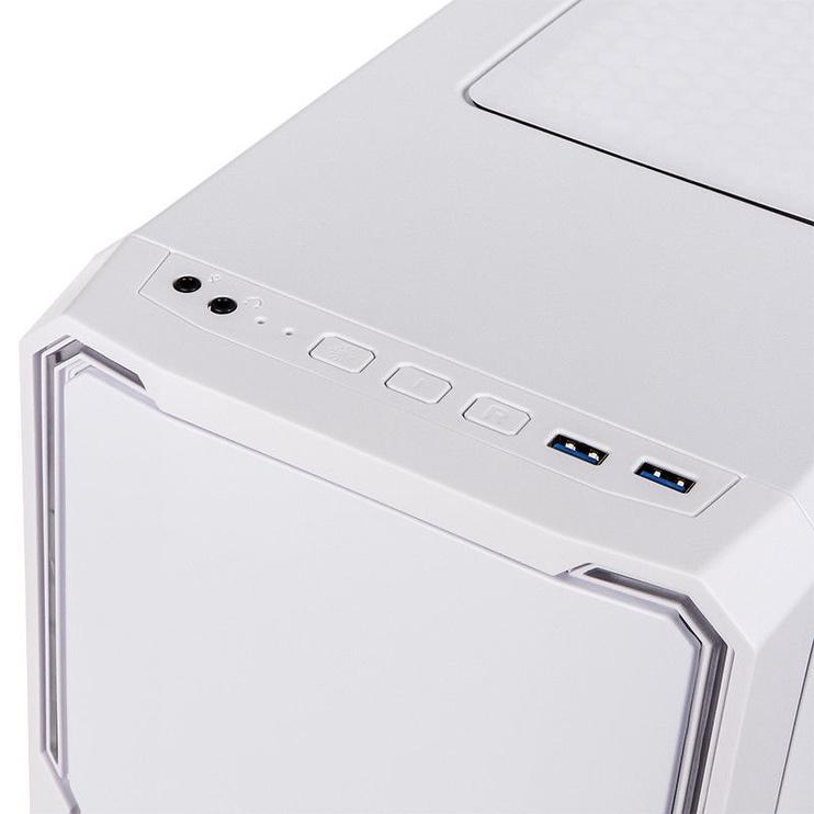 BitFenix Case Enso White