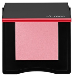 Shiseido SMK Face Innerglow Powder 4g 02