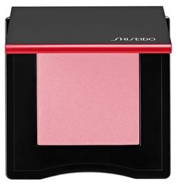 Shiseido SMK Face Innerglow Powder 4g 02