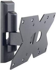 "Meliconi CME ETR120 Wall Bracket 26""-32"""