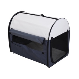 SN Animal Transport Bag 81x56x66cm