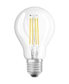 Lampa led Osram P45, 6W, E27, 2700K, 806lm