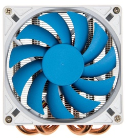 SilverStone Fan Argon SST-AR06 CPU