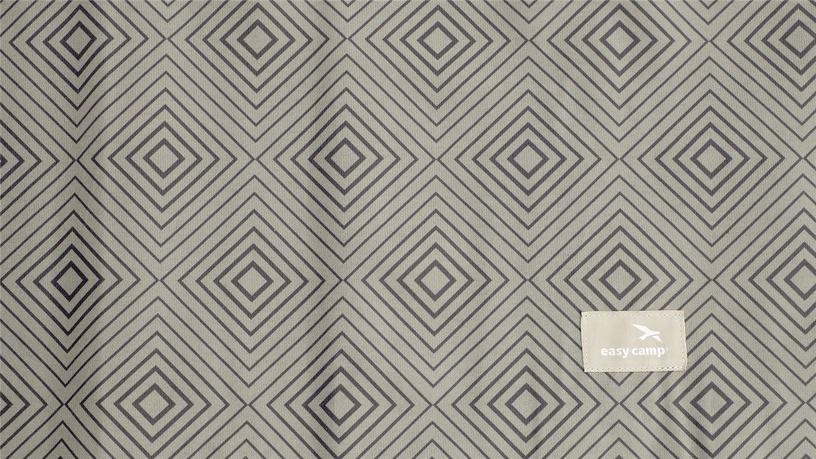 Matracis piepūšams Easy Camp Carpet Fairfields 180068