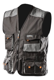 Рабочая одежда Neo 81-260 Working Vest L/52