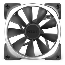 NZXT Fan Aer RGB 2 140mm