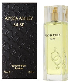 Alyssa Ashley Musk Extreme 50ml EDP