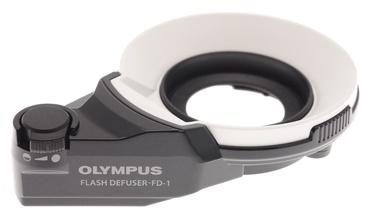 Välklambi difuusor Olympus FD-1