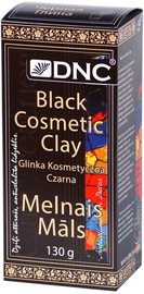 DNC Cosmetic Clay 130g Black