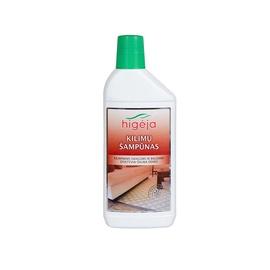 Kilimų šampūnas Higėja, 0,45 l