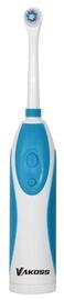 Vakoss Toothbrush PE-5723WB