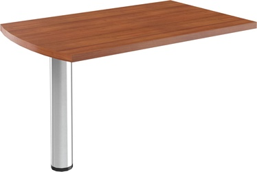 Skyland Born B 302.1 Desk Extension Garda Walnut
