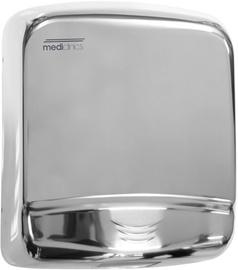 Mediclinics Optima Sensor Operated Hand Dryer