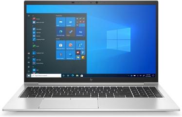 Ноутбук HP EliteBook 850 G8 2Y2R4EA#B1R, Intel® Core™ i5-1135G7, 16 GB, 512 GB, 15.6 ″