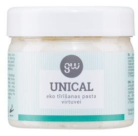 Greenwalk Unical Cleansing Paste 400g