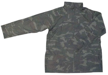 Art.Master Waterproof Jacket Camouflage XXXL
