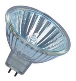 Osram Decostar 51 Titan Lamp 20W GU5.3