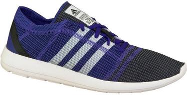 Adidas Element Refine B44239 Blue Black 46
