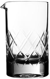 Barkonsult Glass Mix Japanese 650ml