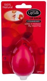 Xpel LipSilk Lip Balm 7g Strawberry