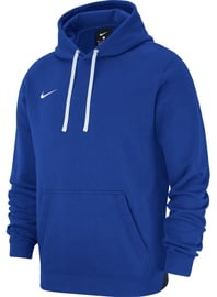 Nike Men's Sweatshirt Hoodie Team Club 19 Fleece PO AR3239 463 Blue S