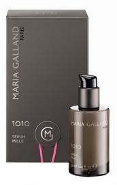 Maria Galland Mille 1010 Serum 30ml