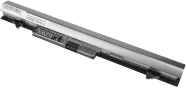 Green Cell Pro Laptop Battery For HP ProBook 430 2600mAh