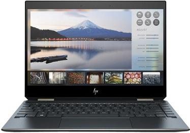 HP Spectre x360 13-aw0028nw 155J3EA PL