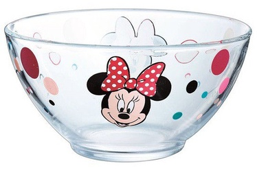Luminarc Disney Party Minnie Bowl 50cl