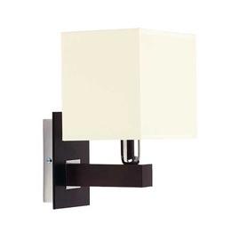 Sienas lampa Alfa 13200 40W E14