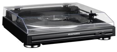 Marantz TT-5005 Black