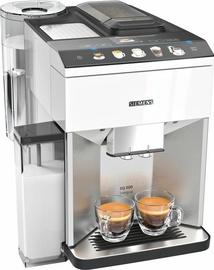 Kafijas automāts Siemens TQ507D02