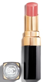 Chanel Rouge Coco Flash Lipstick 3g 84