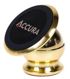 Держатель для телефона Accura Hold n Roll ACC5110