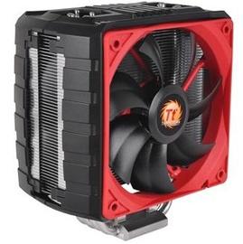 Thermaltake NiC C4 Untouchable CPU Cooler CLP0607
