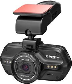 TrueCam A5 Pro WiFi Camera
