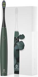 Электрическая зубная щетка Oclean Air 2